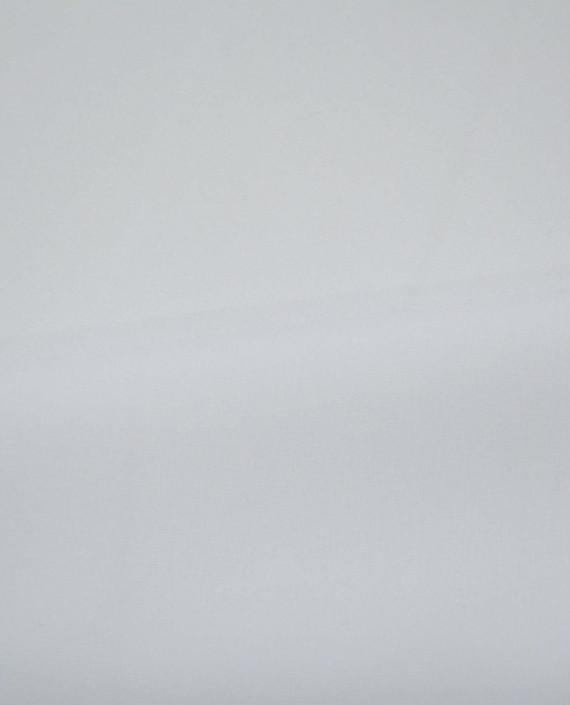 """Ткань Габардин """"Белый"""" картинка 2"""