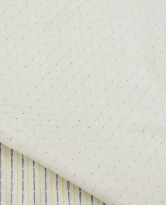 Ткань Жаккард картинка
