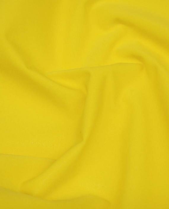 Ткань Голограмма 062 цвет золотой картинка 2