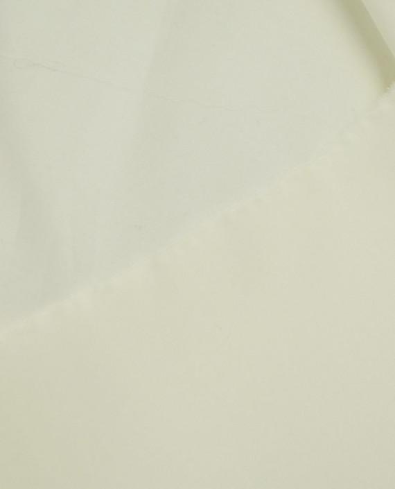 Ткань Хлопок Рубашечный 1433 цвет айвори картинка 2