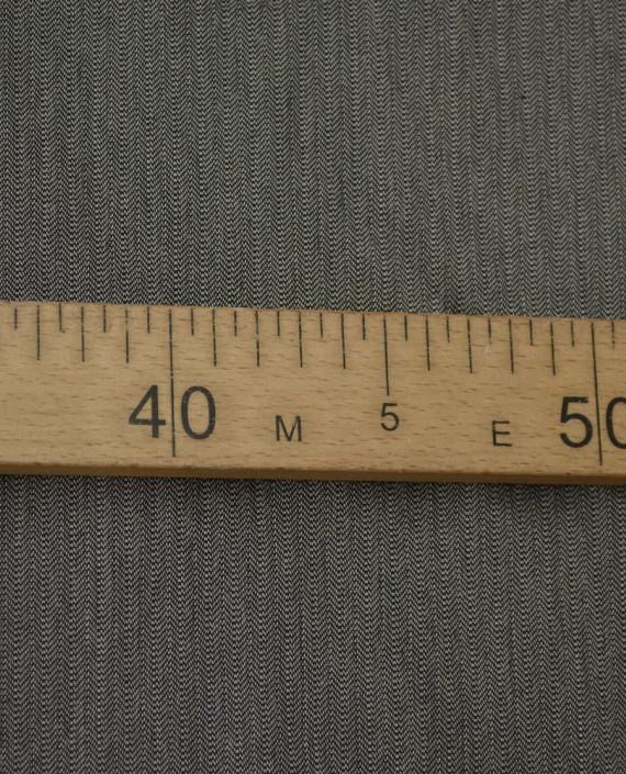 Последний отрез-3.5м Ткань Хлопок Костюмный  картинка 1