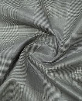 Купить ткань болоневую недорого хб ткани купить розница
