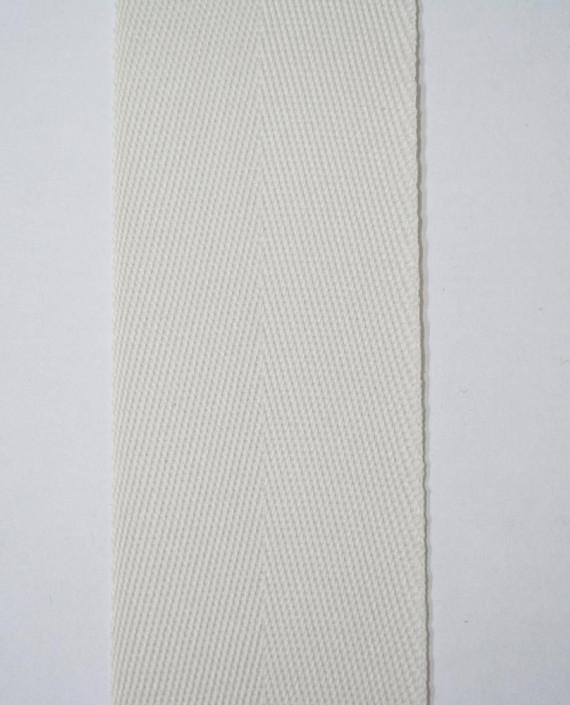 Лента киперная 40 мм картинка