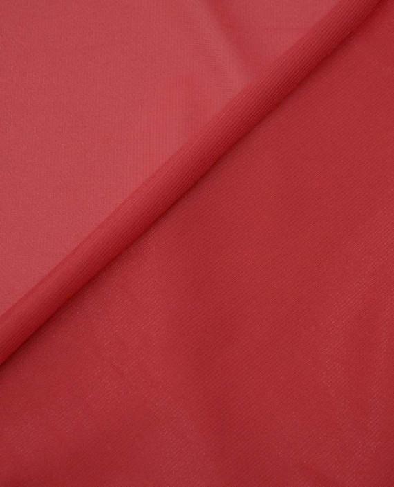 Ткань Подкладочная Трикотажная картинка 1