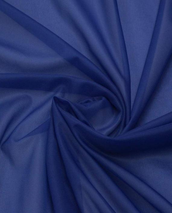 Ткань Подкладочная Трикотажная картинка