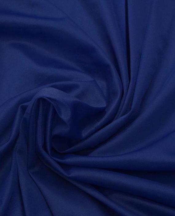 Ткань Подкладочная Трикотажная картинка 2
