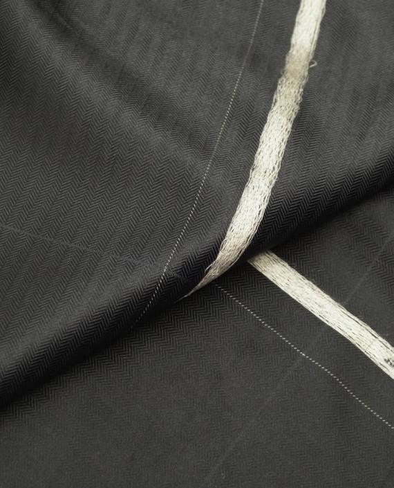 Ткань Подкладочная Шелк картинка 2
