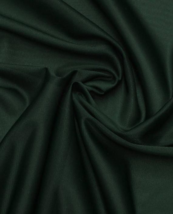 Ткань Подкладочная Полиэстер картинка