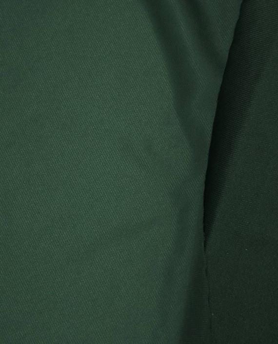 Ткань Подкладочная Полиэстер картинка 2