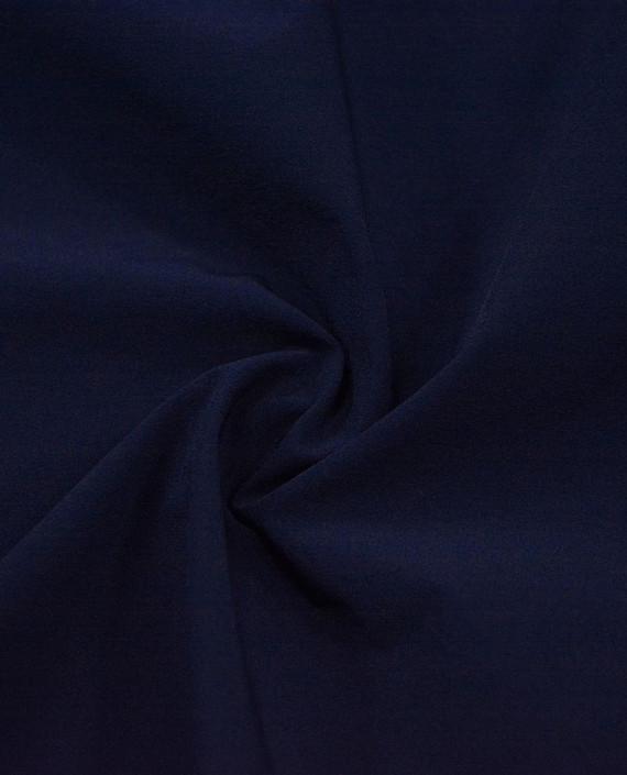 Рубашечная 1000 цвет синий картинка