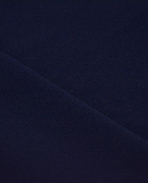 Рубашечная 1000 цвет синий картинка 2