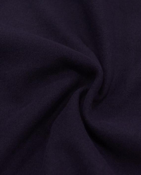 Пальтовая 1037 цвет фиолетовый картинка