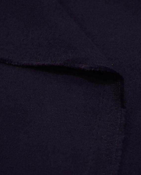 Пальтовая 1037 цвет фиолетовый картинка 1