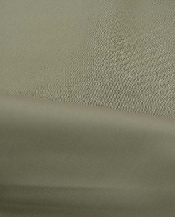 Костюмная 1062 цвет хаки картинка 2