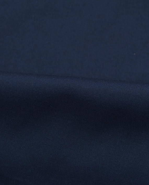 Костюмная 1067 цвет синий картинка 2