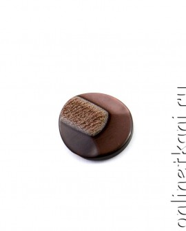 Дублерин шоколад гуашь наборы купить