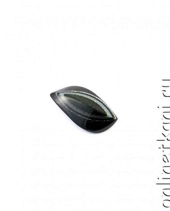 Пуговица 047 цвет серый картинка