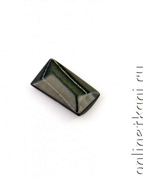 Пуговица 100 цвет черный картинка
