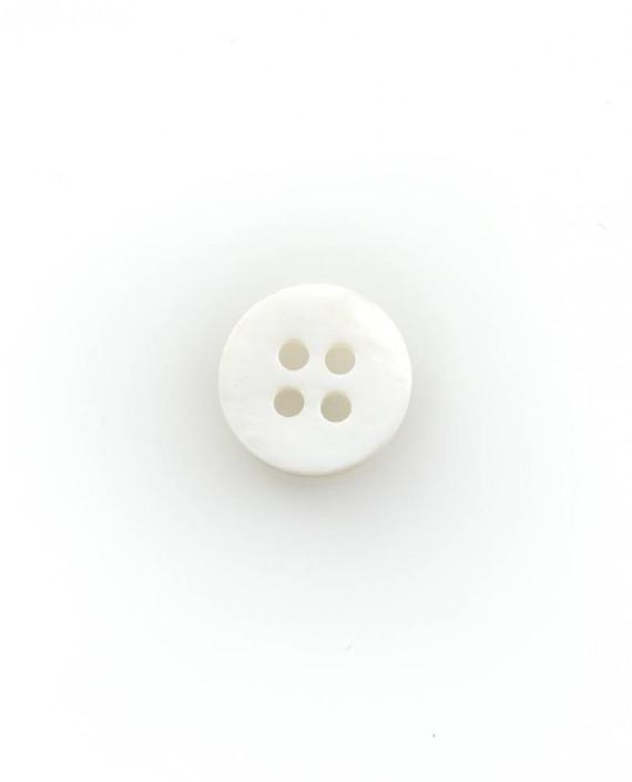 Пуговица 12 мм картинка 2