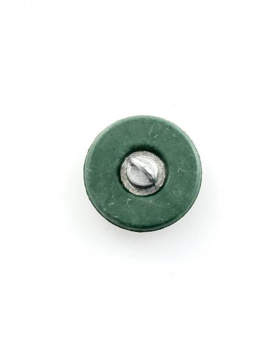 Пуговица 16 мм картинка 2