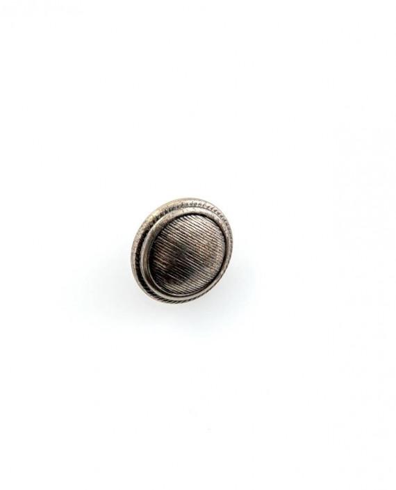 Пуговица 13 мм картинка