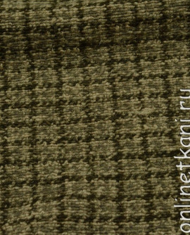 Купить ткань на пальто в интернет магазине купить трикотажные ткани на вес