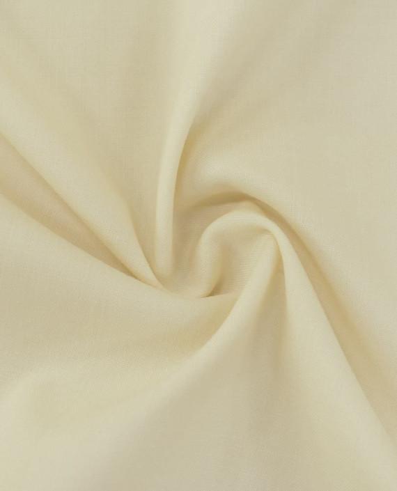 Шерсть Костюмная 2264 цвет бежевый картинка