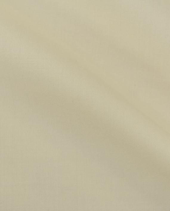 Шерсть Костюмная 2264 цвет бежевый картинка 2