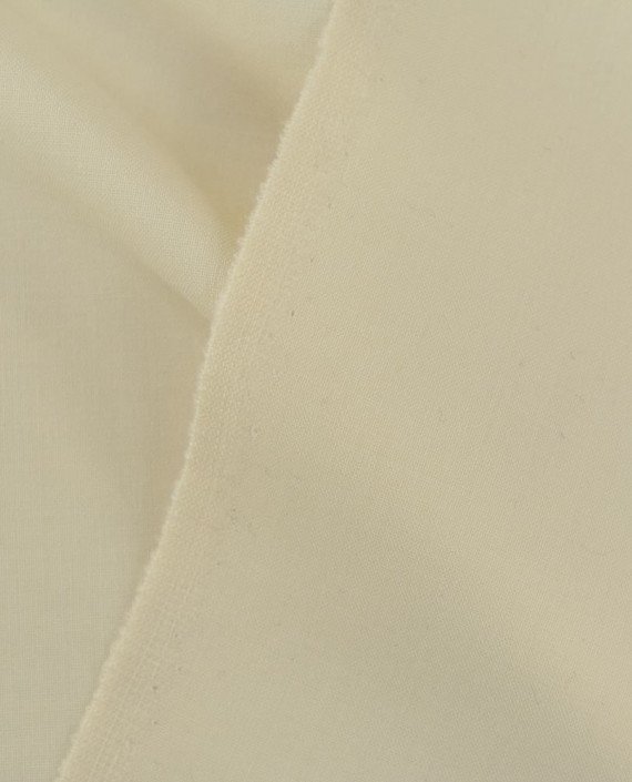 Шерсть Костюмная 2264 цвет бежевый картинка 1