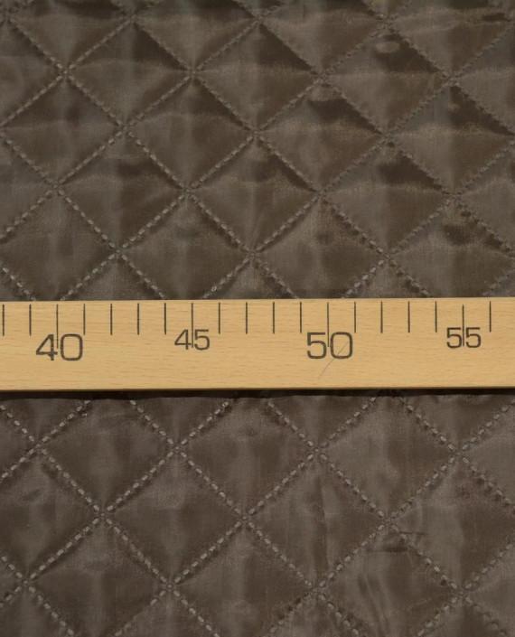 Последний отрез-1.4м Подкладка Термостеганная  картинка 1