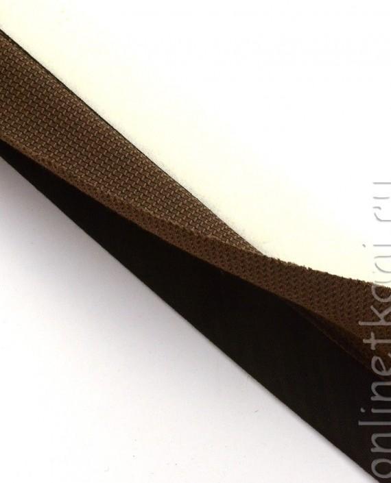 Корсаж Брючный 172 цвет коричневый картинка 2