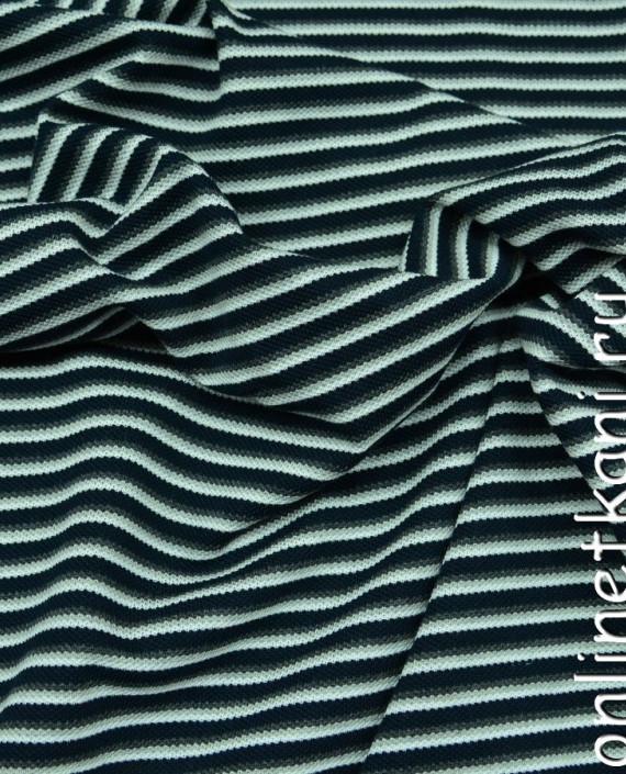 Ткань Трикотаж картинка