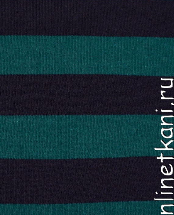 Ткань Трикотаж Чулок картинка