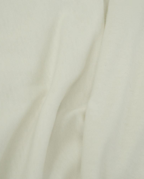 Ткань Трикотаж 1821 цвет айвори картинка 1