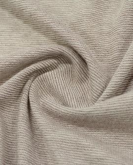 Купить ткани льняные оптом ткань для теплого платья купить в