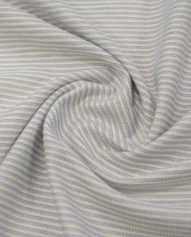 Купить ткани льняные оптом коробки для подарков киров