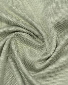 купить ткань шелк недорого