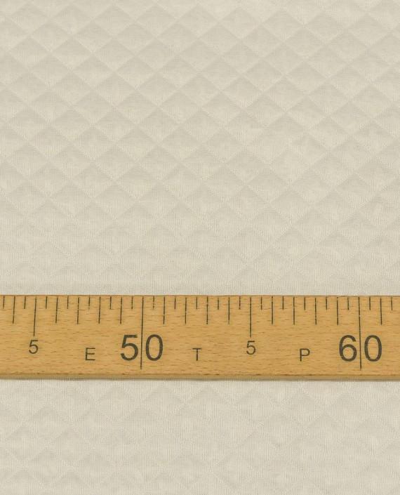 Ткань Трикотаж картинка 2