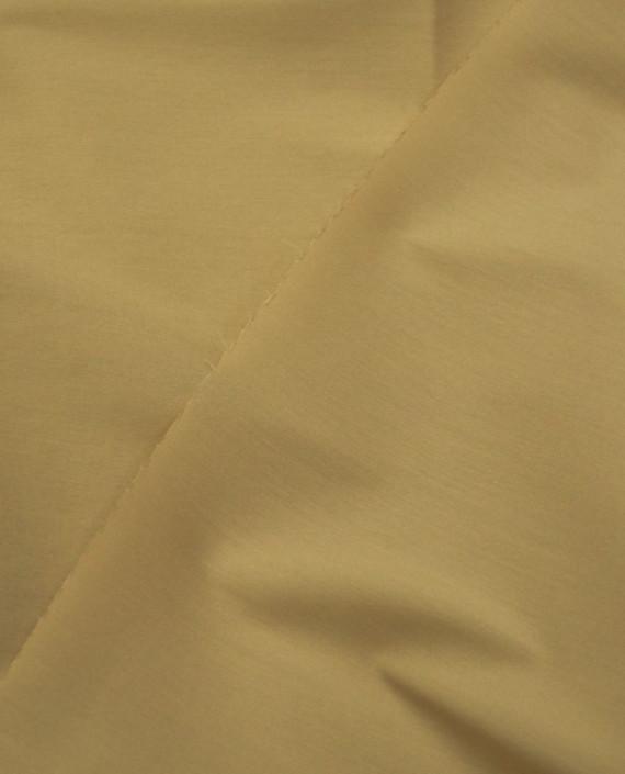 Ткань Вискоза картинка 1
