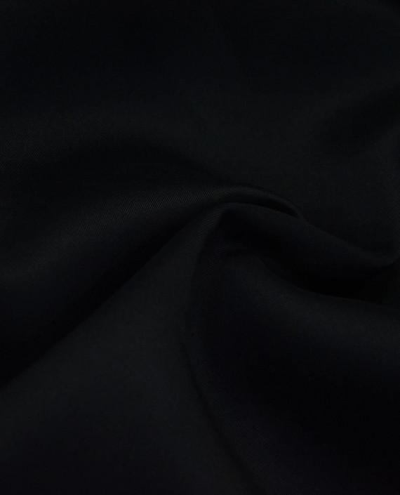 Вискоза Костюмная картинка