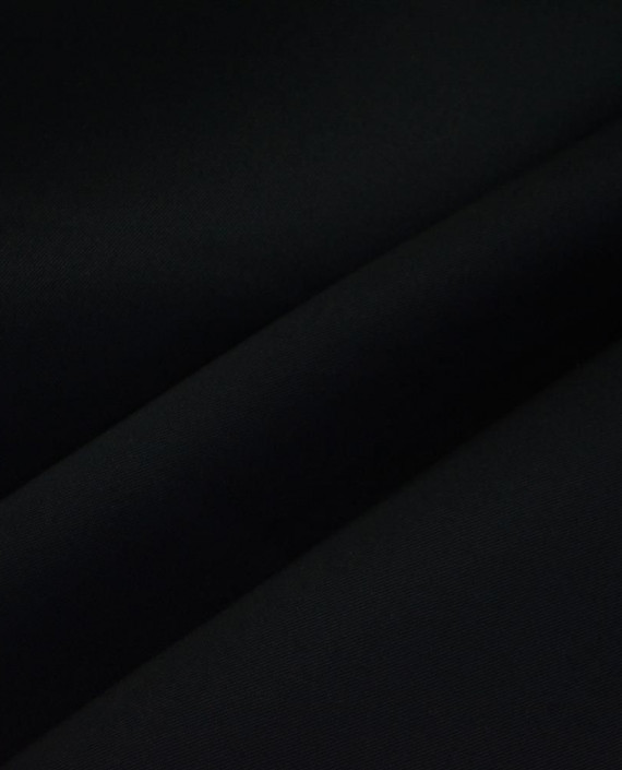 Вискоза Костюмная картинка 2