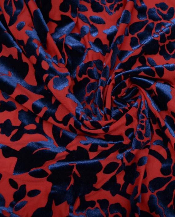 Ткань панбархат цена за метр в москве купить ткани для производства постельного белья