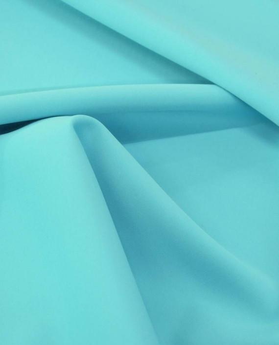 Ткань Бифлекс Двухсторонний Dubai 0139 цвет разноцветный картинка 2