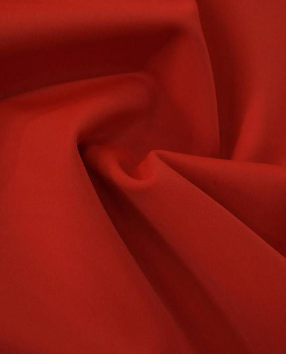 Ткань Бифлекс Двухсторонний Dubai 0144 цвет разноцветный картинка 1