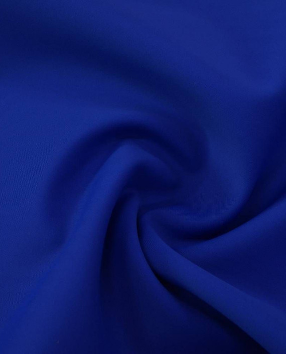 Ткань Бифлекс Двухсторонний Dubai 0144 цвет разноцветный картинка 2