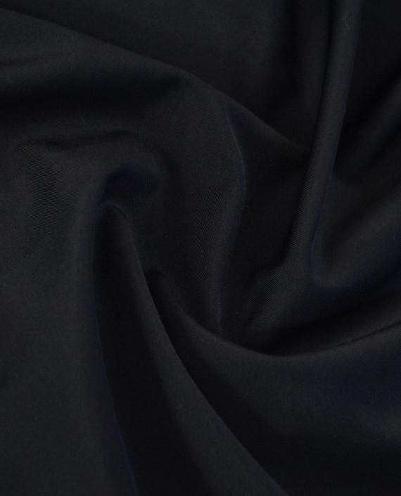 Последний отрез 0.8 м. Бифлекс  MOREA NERO - последний отрез картинка