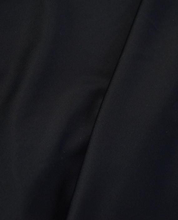 Последний отрез 0.8 м. Бифлекс  MOREA NERO - последний отрез картинка 2