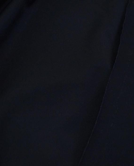 Последний отрез 0.8 м. Бифлекс  MOREA NERO - последний отрез картинка 1
