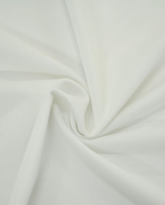 Последний отрез 1.2 м Бифлекс BRISBANE BIANCO ST.TRAN 10350 цвет белый картинка