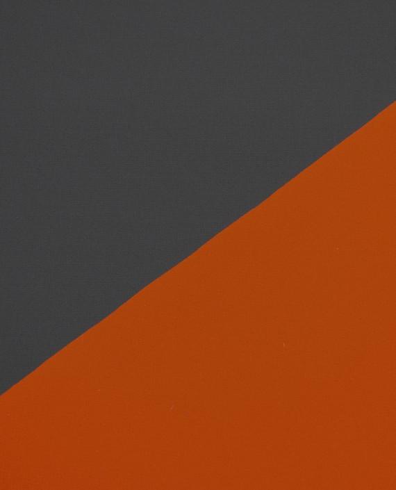 Бифлекс Tokyo 0421 цвет оранжевый картинка